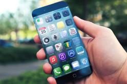 Համացանցում հայտնվել են iPhone 6-ի հավաստի թվացող լուսանկարներ