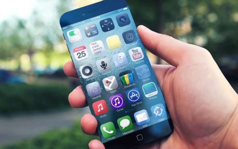 Apple-ը սկսել է iPhone 6-ի մարտկոցի արտադրությունը