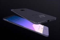 Չինացիները տեղադրել են iPhone 6-ը ցուցադրող տեսանյութ