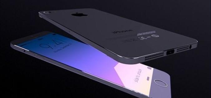 Որքա՞ն է iPhone 6-ի և iPhone 6 Plus-ի ինքնարժեքը
