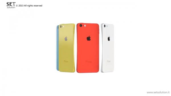 iphone6c_1