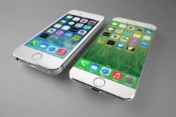 iPhone 6-ի առաջին խմբաքանակը կլինի 68 մլն օրինակ