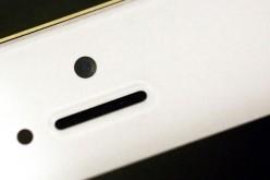 iPhone 6-ը կունենա անտեսանելի դիմային ֆոտոխցիկ