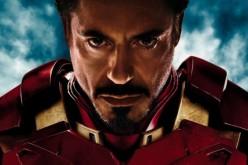 Marvel -ը մտադիր է շարունակել Երկաթե մարդու արկածները