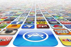 Apple App Store-ում ավելվածների 80%-ը «մեռած են»