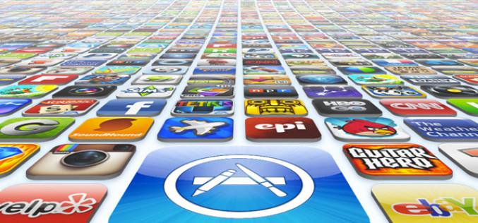 iTunes-ի ներբեռնումները գերազանցել են 35 միլիարդը