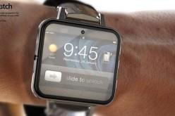 Ե՞րբ սպասել Apple-ի բրենդային խելացի ժամացույցի թողարկմանը