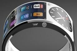 Apple-ին չի հաջողվում ավարտին հասցնել iWatch-ի արտադրությունը