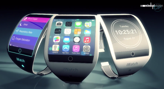 iwatch-iphone-concept
