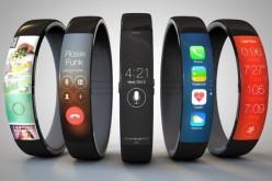 Հայտնի են Apple iWatch ժամացույցների նոր պարամետրերը