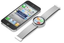 iPhone օգտագործողների 10%-ը կգնի iWatch խելացի ժամացույց