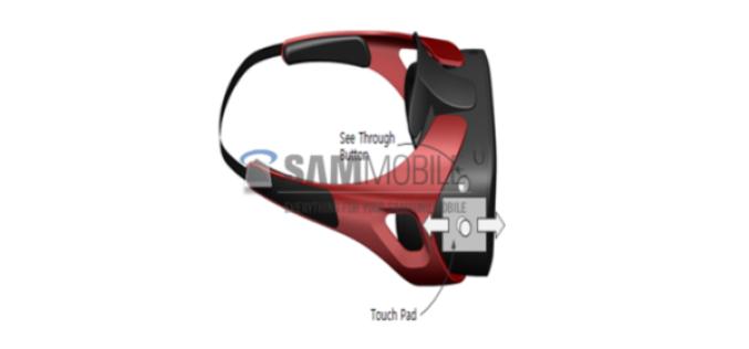 Samsung-ը IFA 2014-ին կներկայացնի վիրտուալ իրականության սաղավարտ