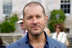 Apple Watch-ը կարող է ունենալ միլիոնավոր տարբերակներ