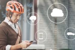 Volvo-ն մշակել է «խելացի» գլխարկ հեծանվորդների համար (տեսանյութ)