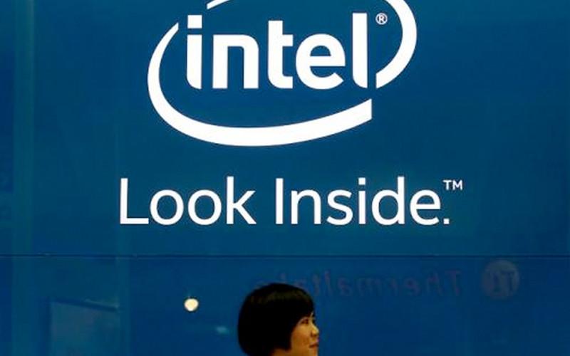 Lenovo-ն թողարկել է երկու Intel-չիպերով սմարթֆոն