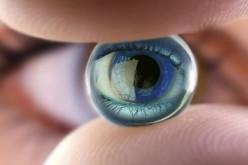 Անլար արհեստական աչքը կփորձարկեն մարդկանց վրա