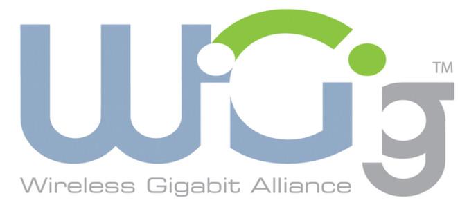 WiGig. նոր տեխնոլոգիա, որը 10 անգամ ավելի արագ է Wi-Fi-ից