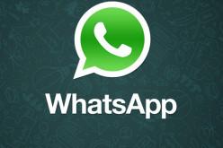 WhatsApp-ն արդեն հասանելի է նաև համակարգչից