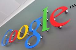 Google-ը հրաժարվում է CAPTCHA-ից