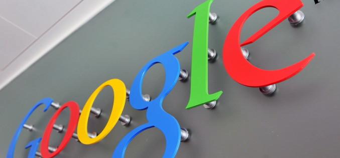 Google-ը պատրաստում է հայտնի ծառայությունների «մանկական» տարբերակները