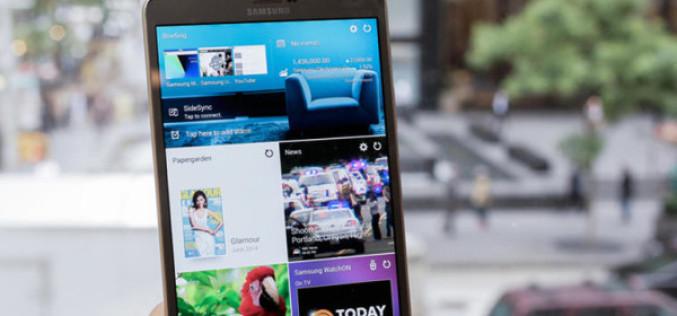 Samsung-ն իր պլանշետի գովազդներում ծաղրում է iPad-ը (վիդեո)