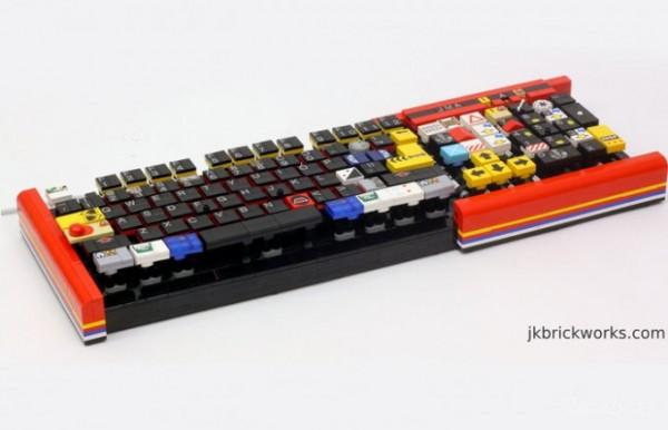 lego-keyboard-2