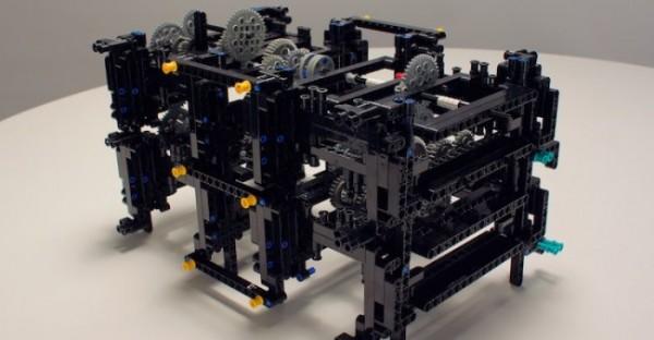 lego printer 02