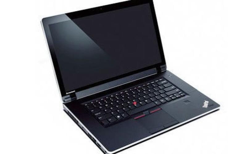 Lenovo-ն ետ է կանչում ThinkPad նոութբուքների մարտկոցները