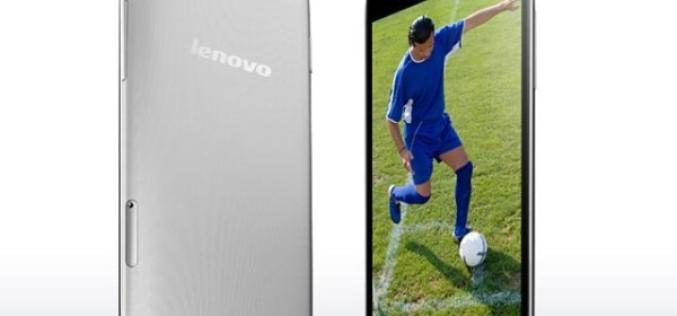 Lenovo-ն 2014-ին կարտադրի սմարթֆոնների 60 նոր մոդել