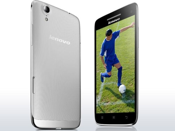 lenovo-launches-ultraslim-vibe-x-smartphone-for-rs-25999
