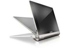 Lenovo-ն ներկայացրեց նոր Yoga Tablet-ը