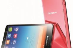 Lenovo-ն ներկայացրել է S շարքի երեք սմարթֆոն (MWC 2014)