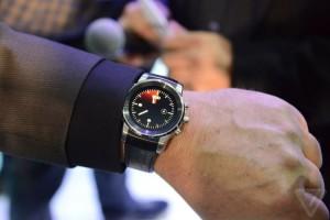 lg-audi-watch-1-750x500