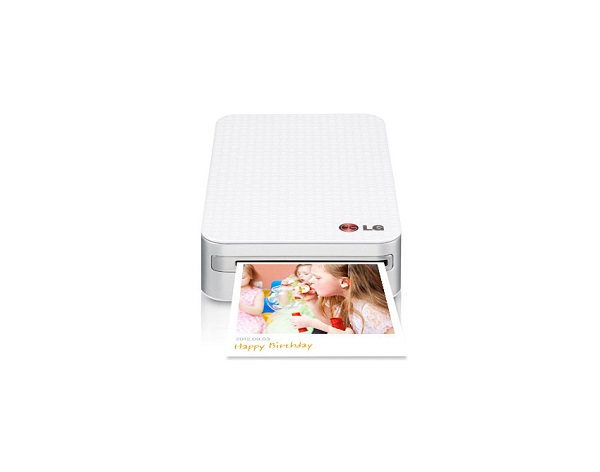 lg mobile printer for iphone