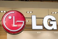 LG-ն մշակում է Ice Cream Smart բացվող-փակվող սմարթֆոնը