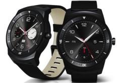 LG-ն ներկայացրել է G Watch R «խելացի» ժամացույցը