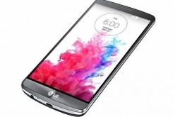 LG-ն կթողարկի Prime սերիայի պրեմիում-սմարթֆոններ