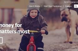 Նոր Life նախագիծը թույլ է տալիս գումար հավաքել անձնական կարիքների համար