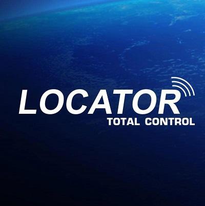 locator1