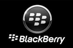 BlackBerry-ն բանակցում է Google-ի և Intel-ի հետ