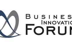 «Բիզնես Ինովացիոն Ֆորում»` նոր միջոցառում տնտեսությունում ինովացիոն լուծումներ ներդնելուն նվիրված