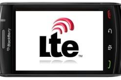 2014-ին LTE բաժանորդների քանակն աշխարհում կաճի մինչև 335մլն-ի