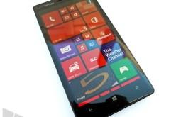 Նոր մանրամասներ Lumia 929-ի մասին
