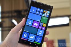 Nokia-ի նոր սմարթֆոնը՝ ապագայի տեխնոլոգիաներից անպակաս