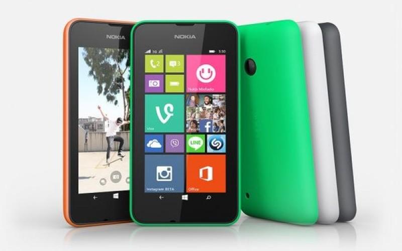 Microsoft-ը որոշել է հրաժարվել Nokia և Windows Phone բրենդներից