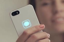 Lunecase iPhone պատյանը Kickstarter-ում հավաքել է $155 հազ. դոլար