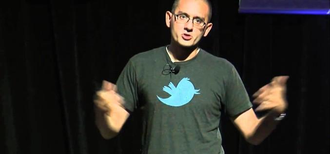 Րաֆֆի Կրիկորյան․ ինչո՞ւ ոչ Հայաստանը (տեսանյութ)