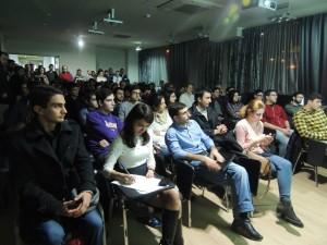 mic_seminar