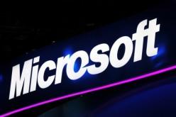 Microsoft-ի եկամուտն ավելացել է 17,4%-ով