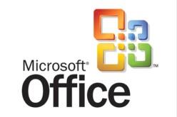 Կթողարկվի Microsoft Office-ի` iPad-ի համար նախատեսված տարբերակը